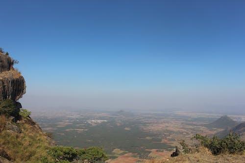 Foto profissional grátis de colina, edição de imagem, himalaia, kerala
