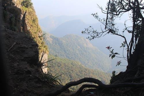 Foto profissional grátis de colina, edição de imagem, highrage, himalaia