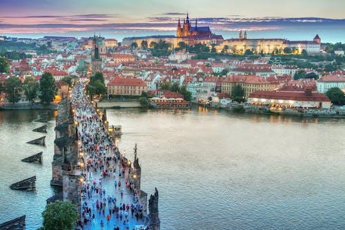 Základová fotografie zdarma na téma architektura, Budapešť, církev, hrad