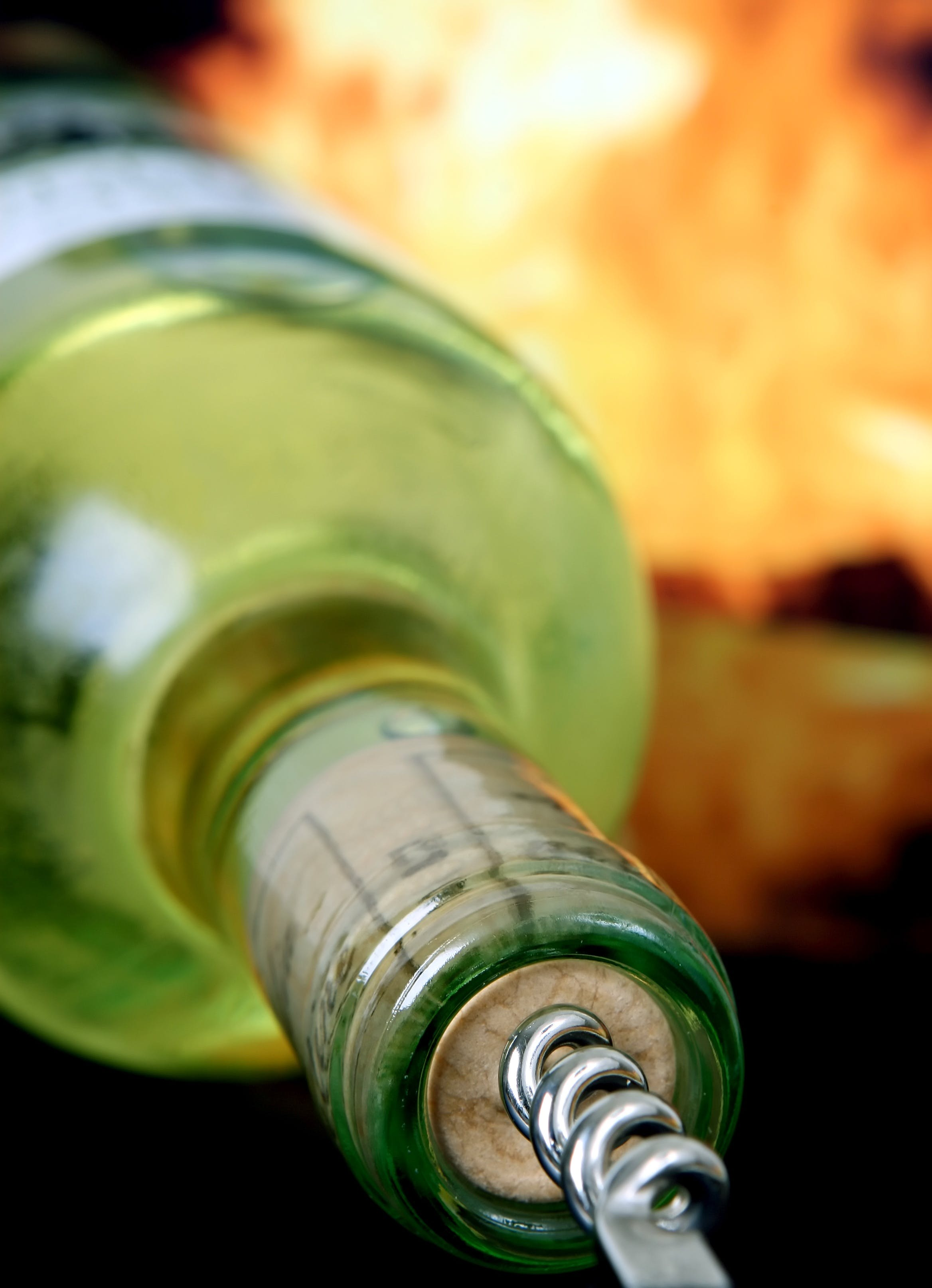 Fotobanka sbezplatnými fotkami na tému alkohol, detailný záber, fľaša, koktail