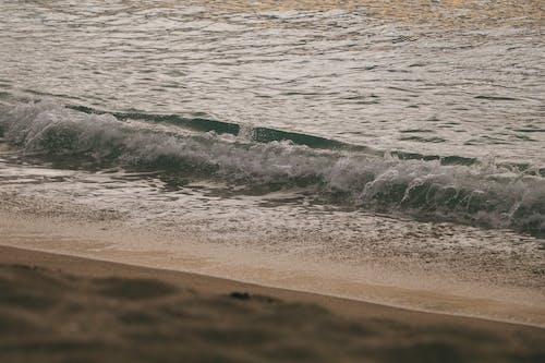 Ảnh lưu trữ miễn phí về bờ biển, Philippines, sóng biển