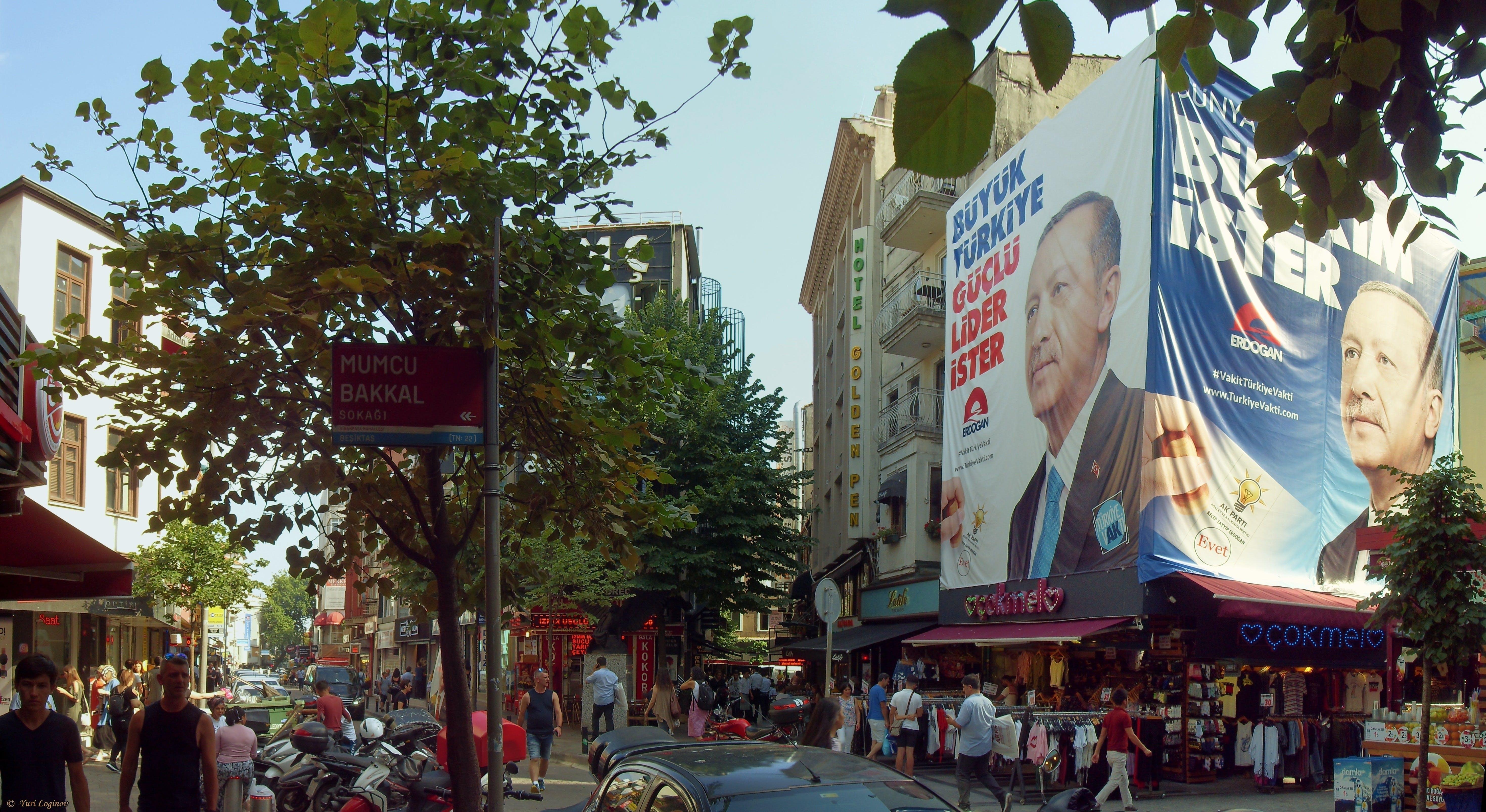 Free stock photo of turkey, Istanbul, TÃœRKÄ°YE, Ortabahse