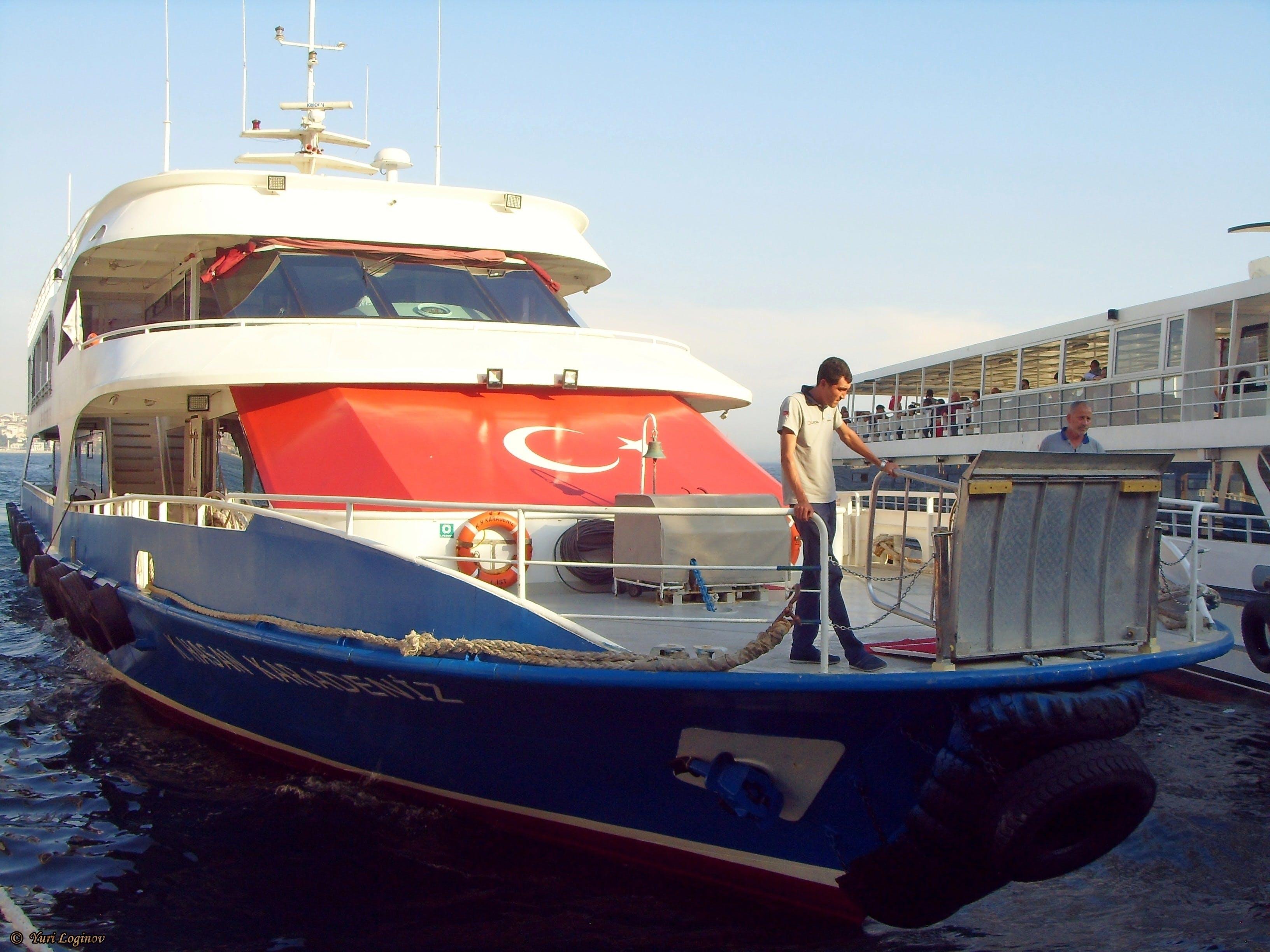 Free stock photo of turkey, Istanbul, TÜRKİYE, marmara