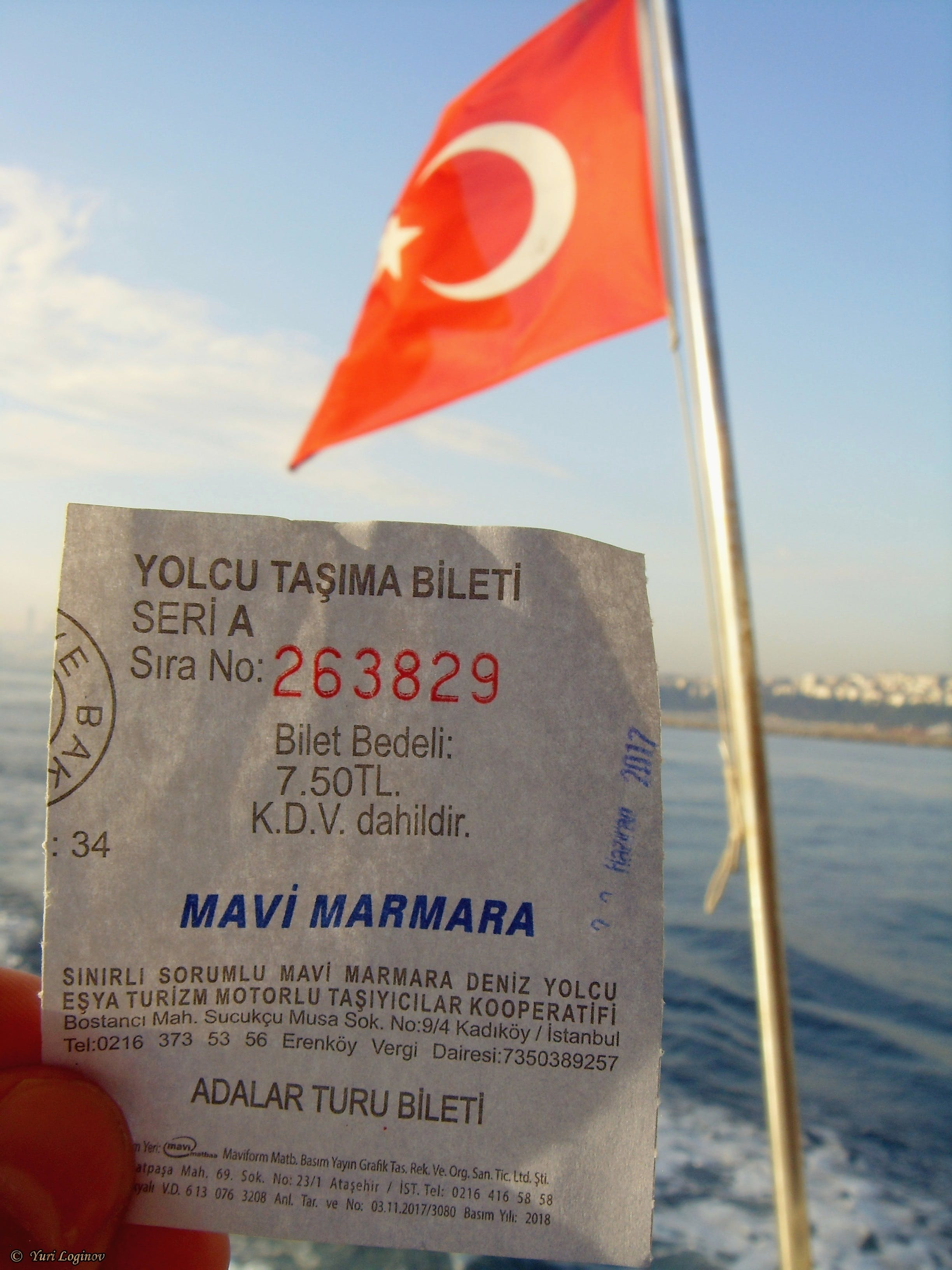 Free stock photo of turkey, Istanbul, TÜRKİYE, bosphorus