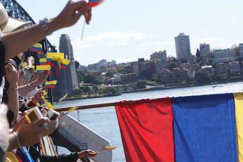 Fotos de stock gratuitas de colombiano