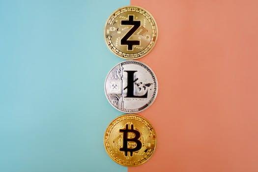 Binance resumes trading following $40M bitcoin hack