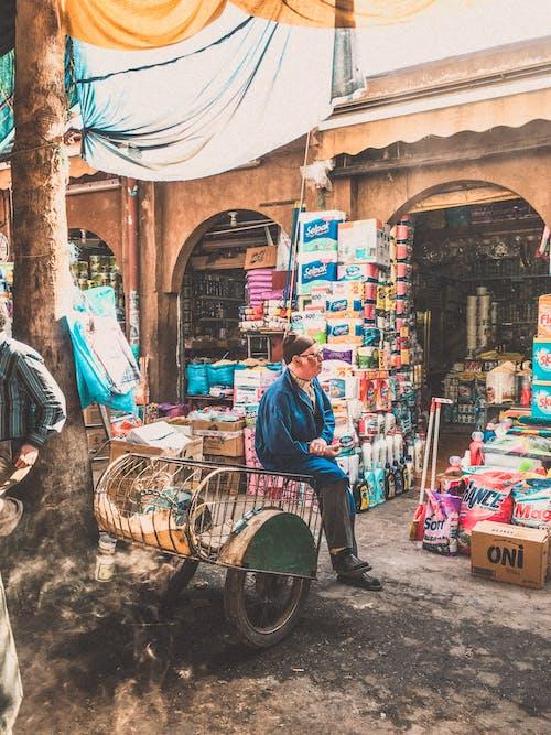 Free stock photo of iphone 6s, mobilechallenge, morocco