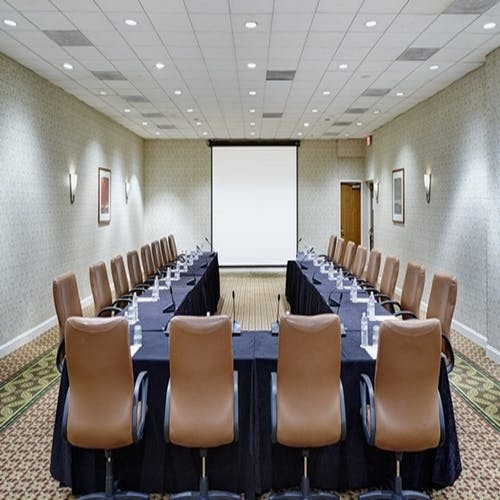Free stock photo of conference room washington DC, Hourly office space Washington DC, Hourly room rental, Meeting space Washington DC