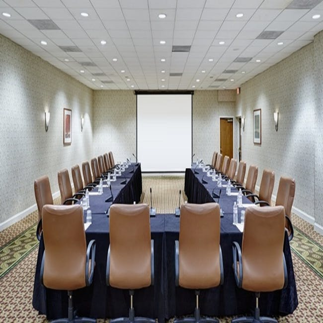 Free stock photo of conference room washington DC, Hourly office ...