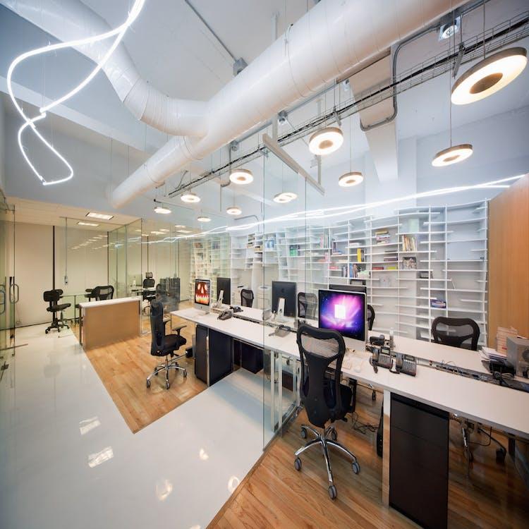 Free stock photo of conference room washington DC, Hourly office space Washington DC, Hourly room rental