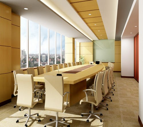 Free stock photo of conference room washington DC, Hourly office space Washington DC, Hourly room rental, Meeting space Washington DC
