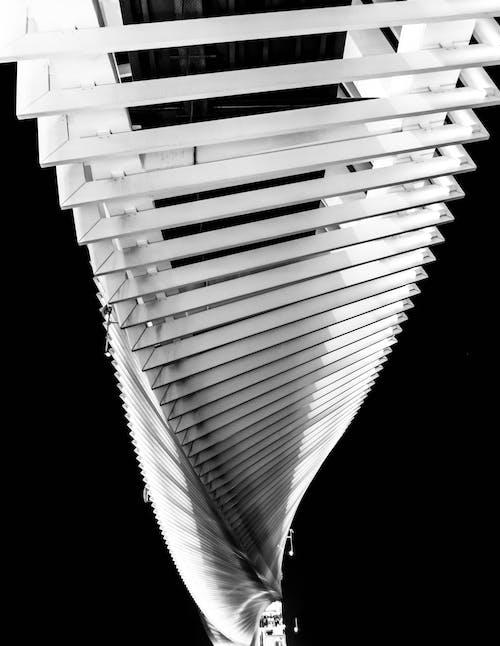 Kostnadsfri bild av bnw, bro, dubai, förenade arabemiraten