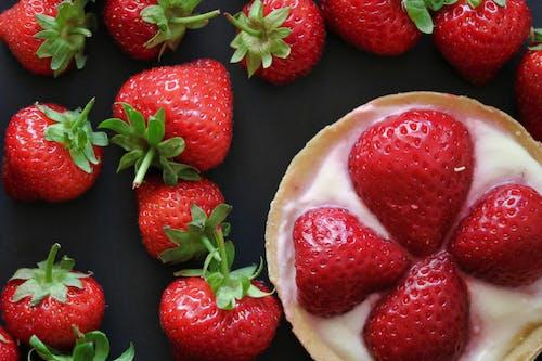 Fotos de stock gratuitas de comida, delicioso, Fondo de pantalla 4k, fondo de pantalla gratis