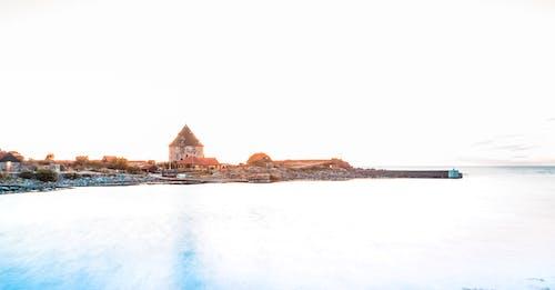 Základová fotografie zdarma na téma barevný, divoký, domy, fotografie přírody