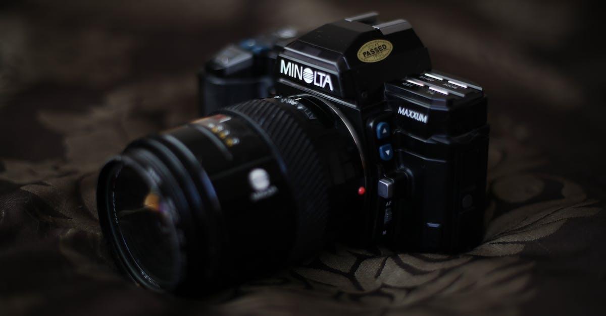 систему фокус фотоаппарата картинка именно такое