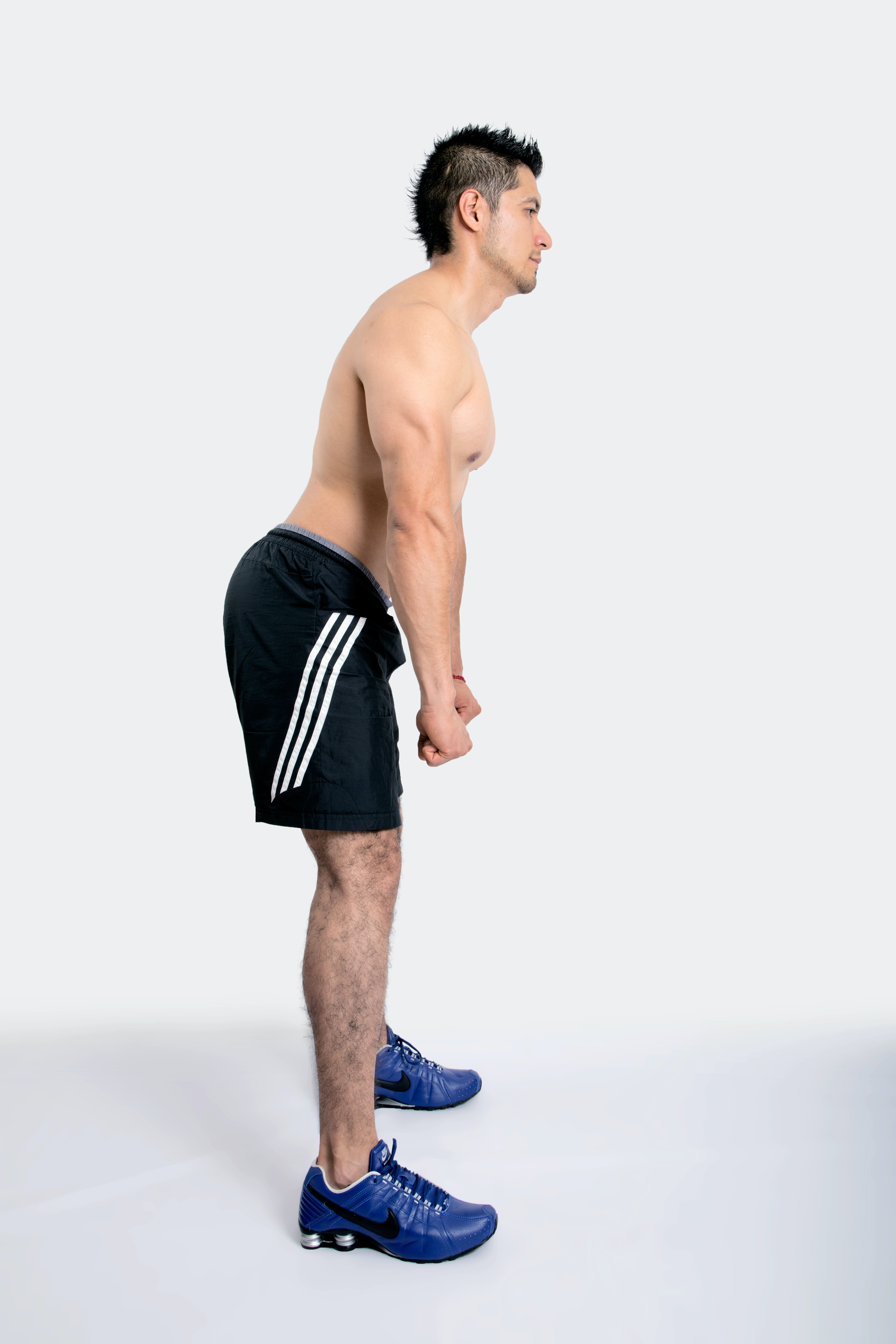Free stock photo of fitness
