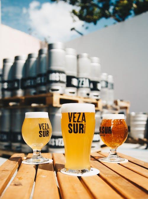 Fotos de stock gratuitas de ale, barril, bebidas, bebidas alcohólicas