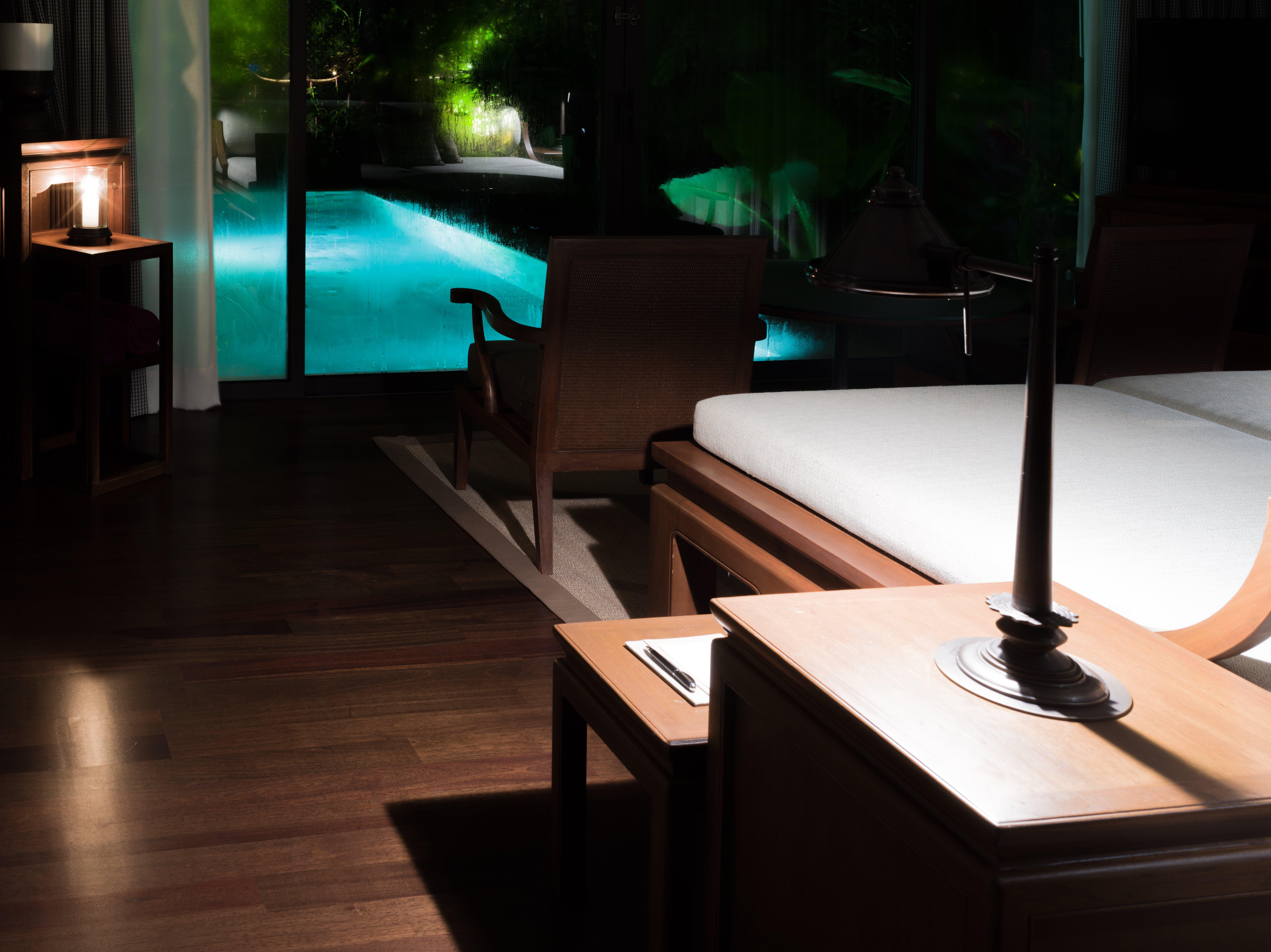 Imagine de stoc gratuită din aspect, cameră, cazare, design interior