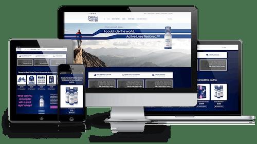 Free stock photo of Miami SEO Company, Web Design Agency, Website Design Company