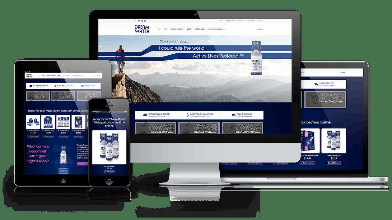Miami SEO Company, Web Design Agency, Website Design Company