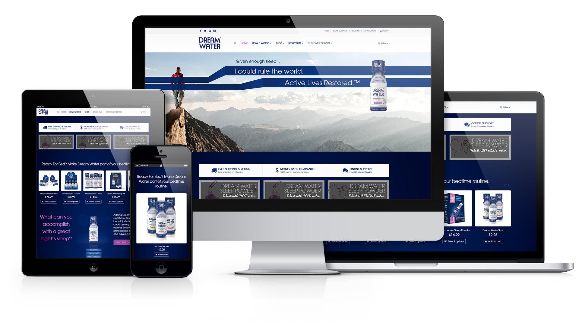Free Stock Photo Of Miami Seo Company Web Design Agency