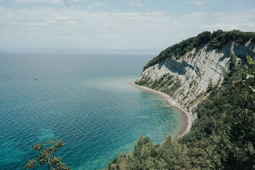 Free stock photo of adriatic sea, beach, beach front, beachlife
