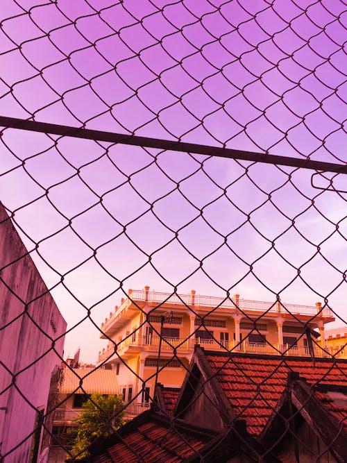 Бесплатное стоковое фото с х-jcx-бен
