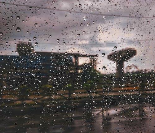 Fotobanka sbezplatnými fotkami na tému #rain