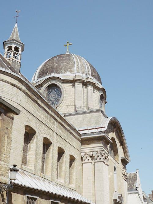 건축, 건축 설계, 건축의, 고대의의 무료 스톡 사진