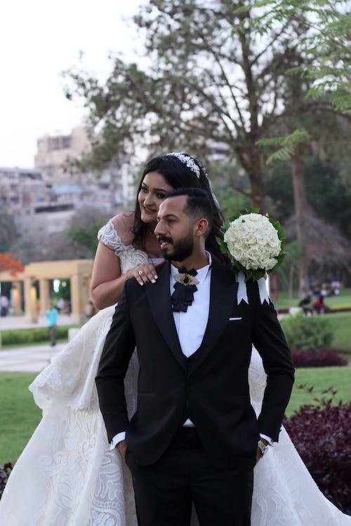 брак, Взрослый, женитьба