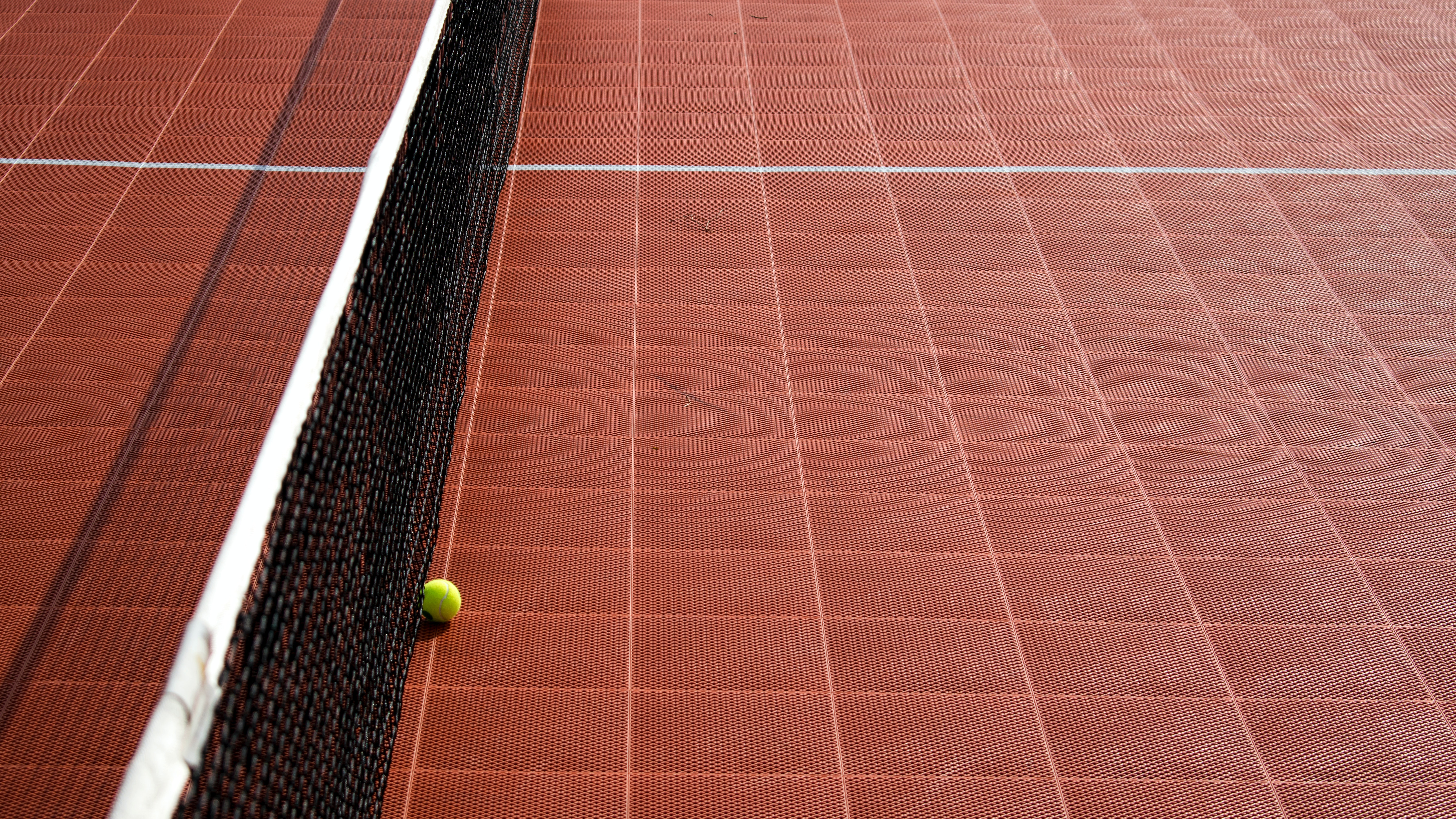 Free stock photo of tennis, tennis ball, tennis court