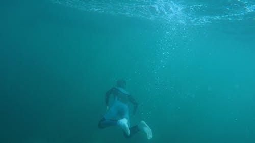 Ảnh lưu trữ miễn phí về biển, bơi lội, các môn thể thao, cảnh biển