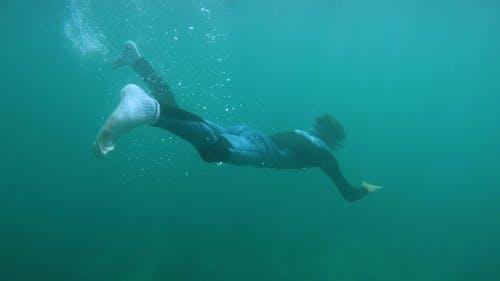 冒險, 娛樂, 有趣, 水 的 免費圖庫相片