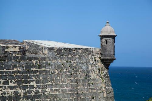 Бесплатное стоковое фото с пуэрто-рико