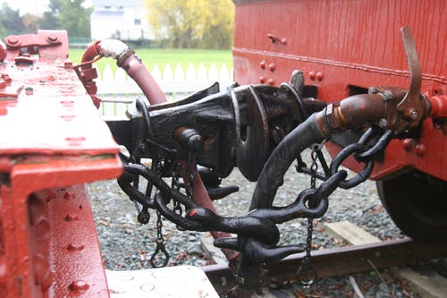 コネクタ, 列車, 繋がるの無料の写真素材
