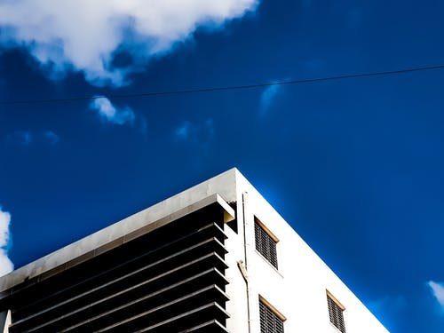 Free stock photo of apartment buildings, architectural design, architecture, architecture. city