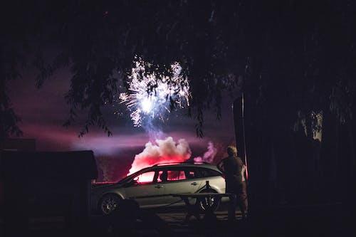 Imagine de stoc gratuită din automobil, cursă, fată, femeie