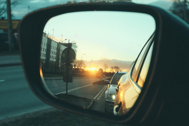 Gratis lagerfoto af aften, bil, biler, europa