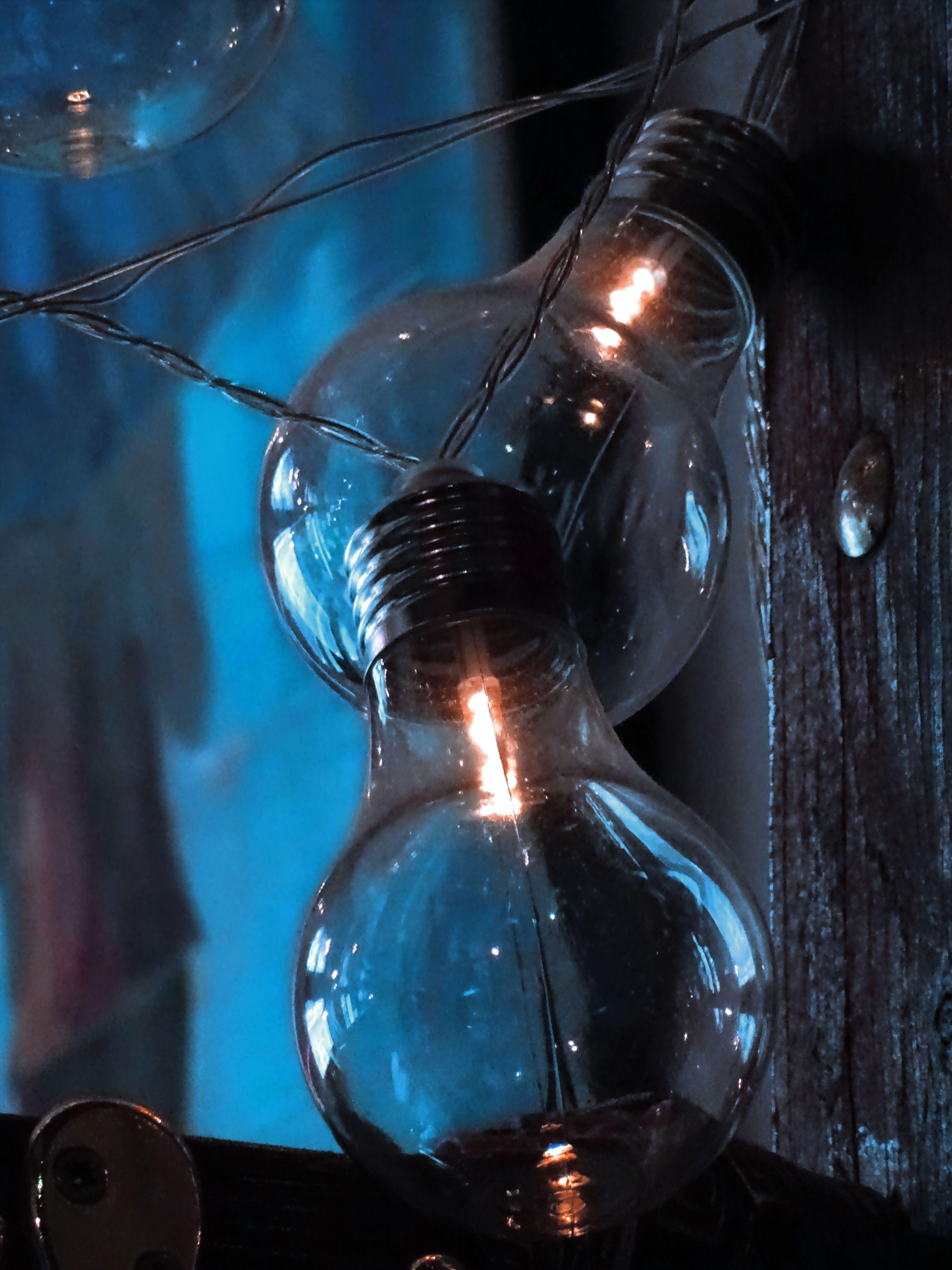 Kostenloses Stock Foto zu beleuchtung, drinnen, dunkel, elektrizität