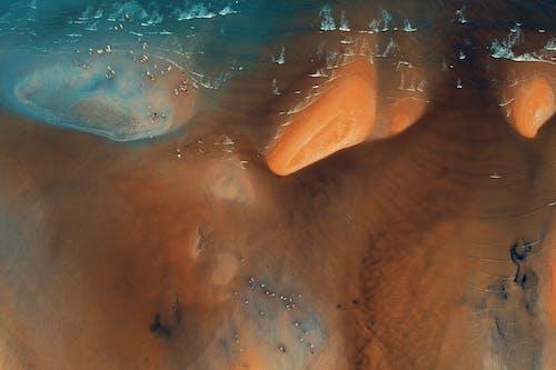 Ilmainen kuvapankkikuva tunnisteilla aallot, hiekka, hiekkaranta, ihmiset