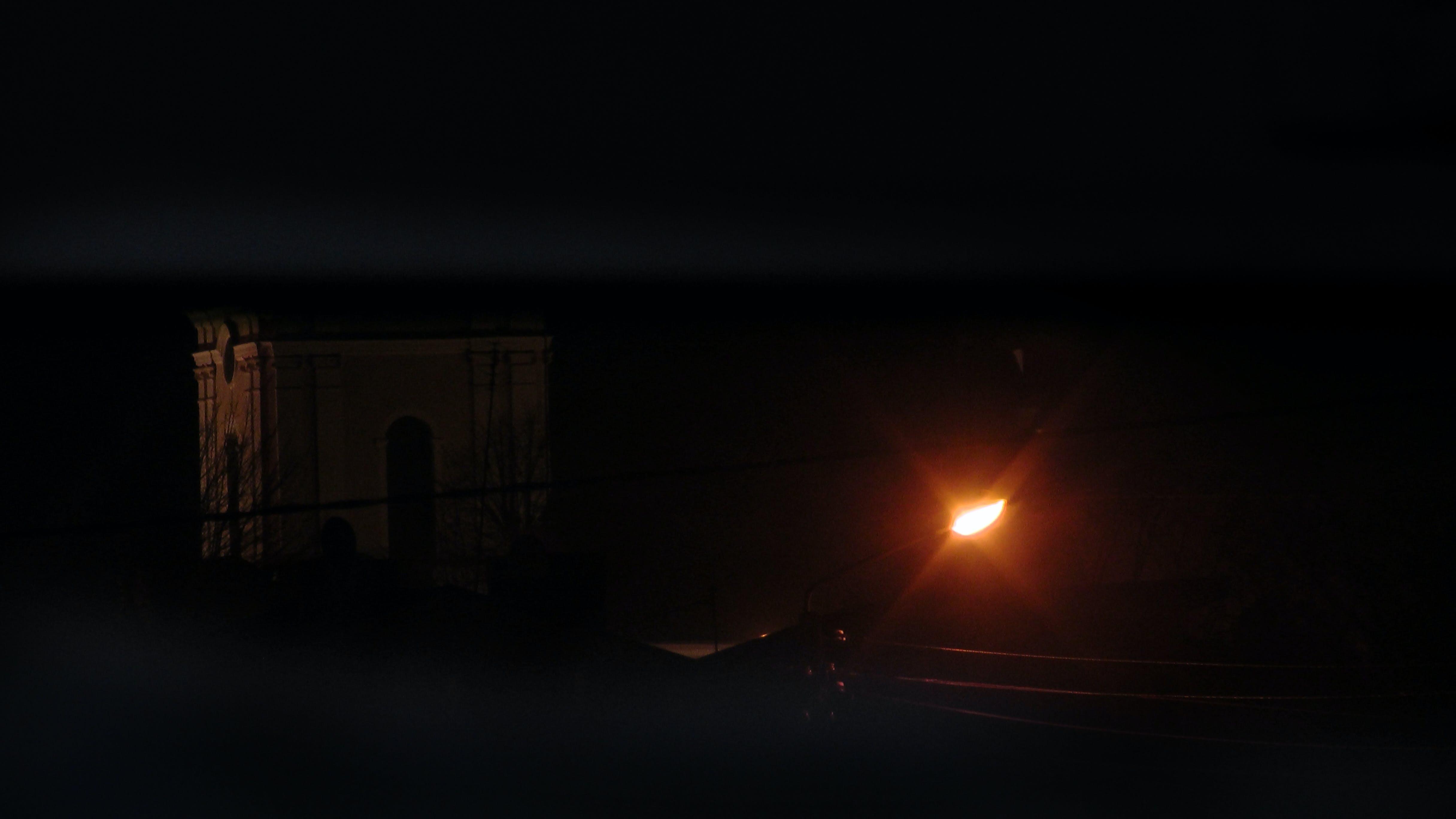 Free stock photo of attic, church, city, dark