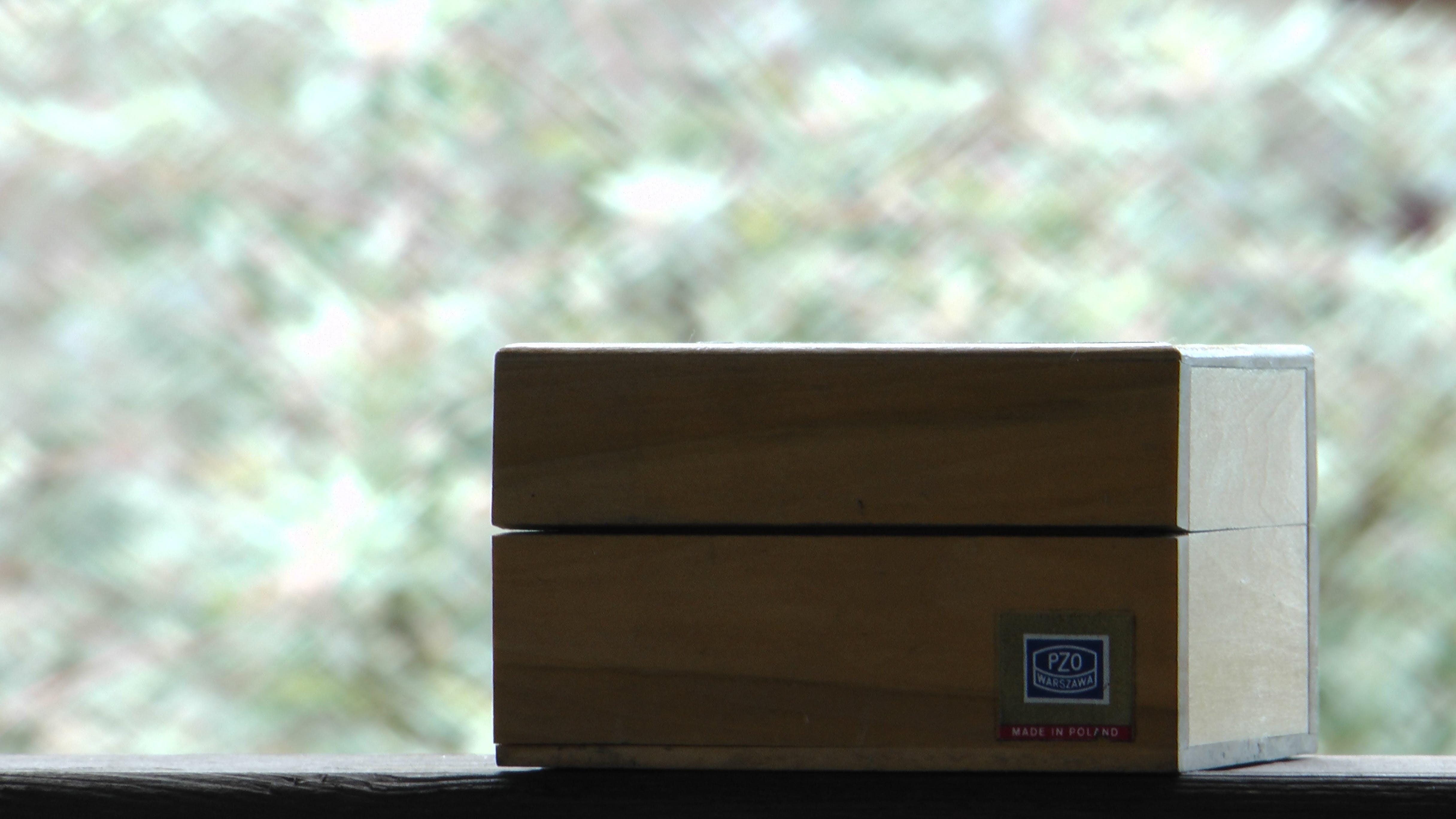 Free stock photo of étui, dutch angle, JANPOL, janpol color