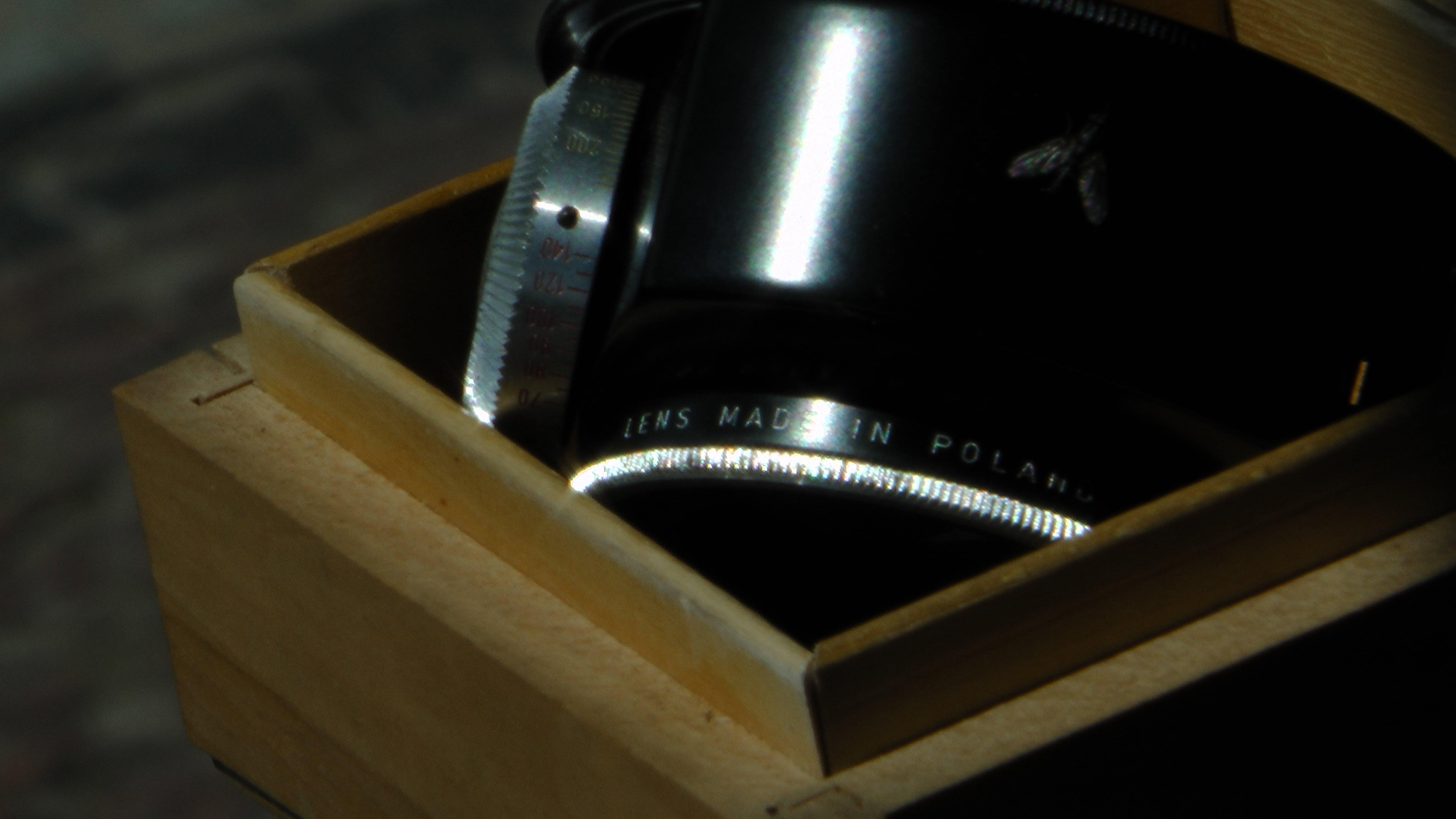 Free stock photo of dutch angle, JANPOL, janpol color, lens