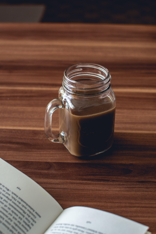 Δωρεάν στοκ φωτογραφιών με εμπορευματοκιβώτιο, εσπρέσο, καφεΐνη, καφές