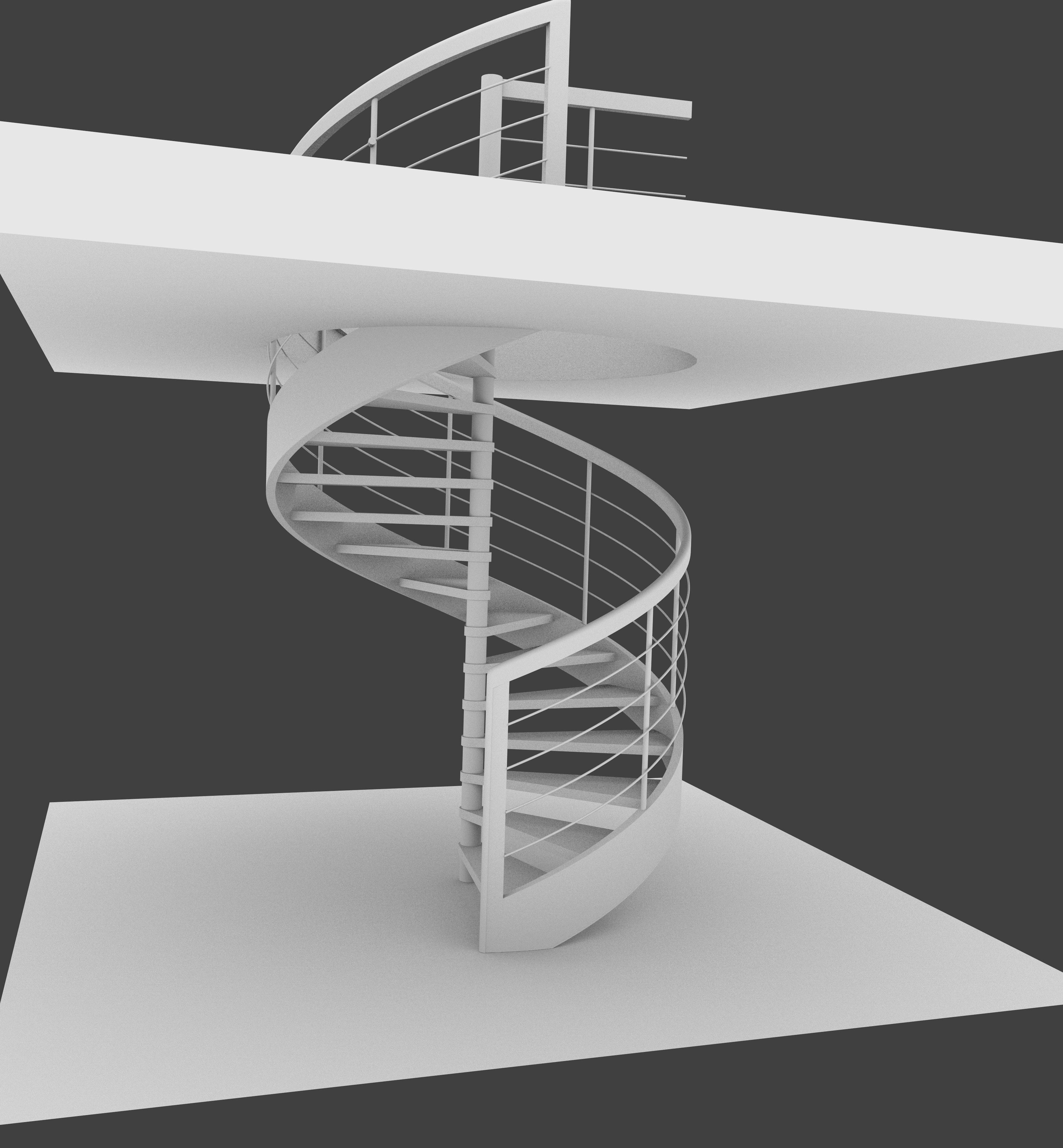 Kostenloses Foto Zum Thema Haustreppen Stahltreppe Stufe Stufen