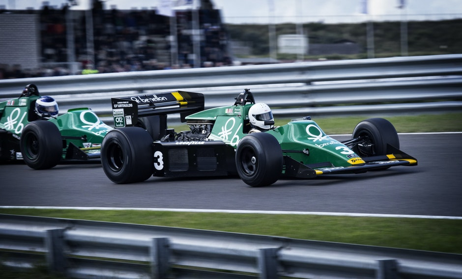 auto racing, car wallpapers, f1