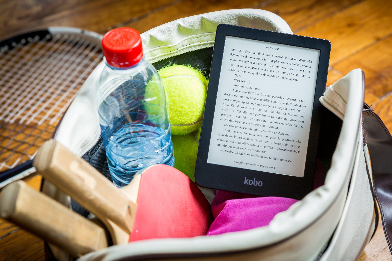 Free stock photo of bag, e-book, e-reader, ebook