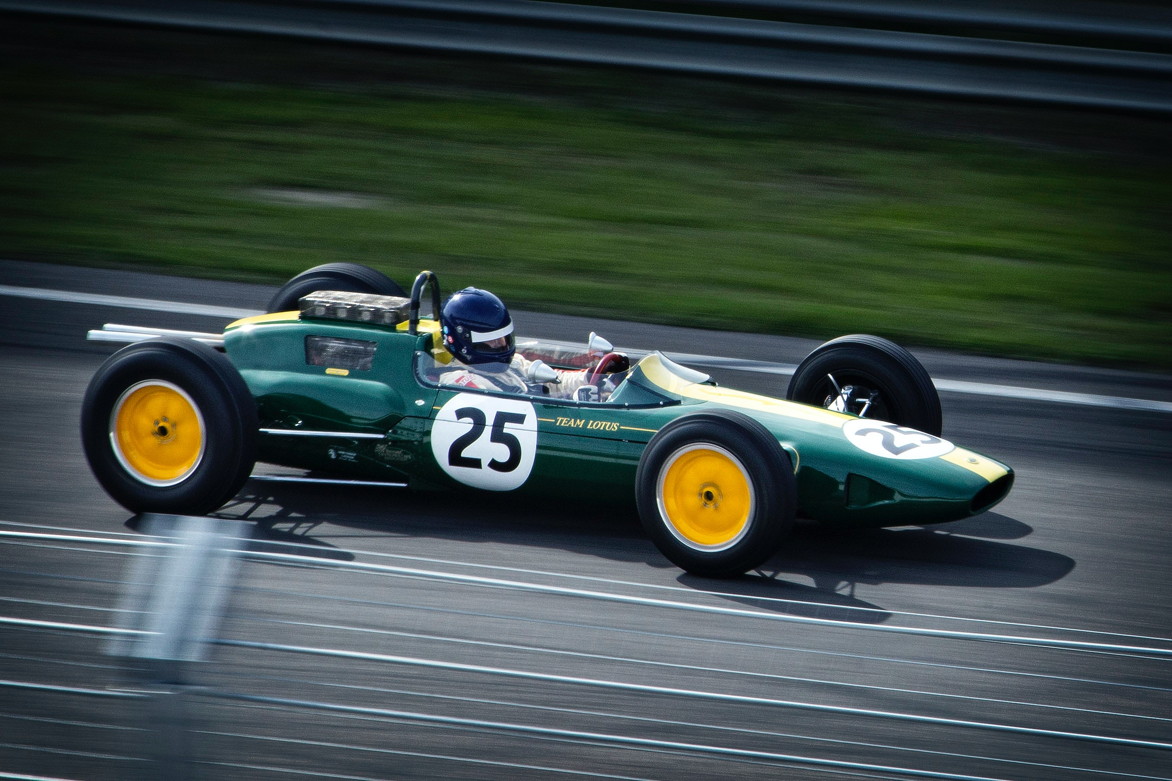 Free stock photos of racing car · Pexels