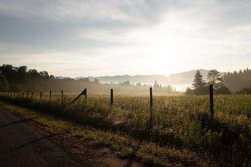Free stock photo of Adirondacks, adk, dacks, farm
