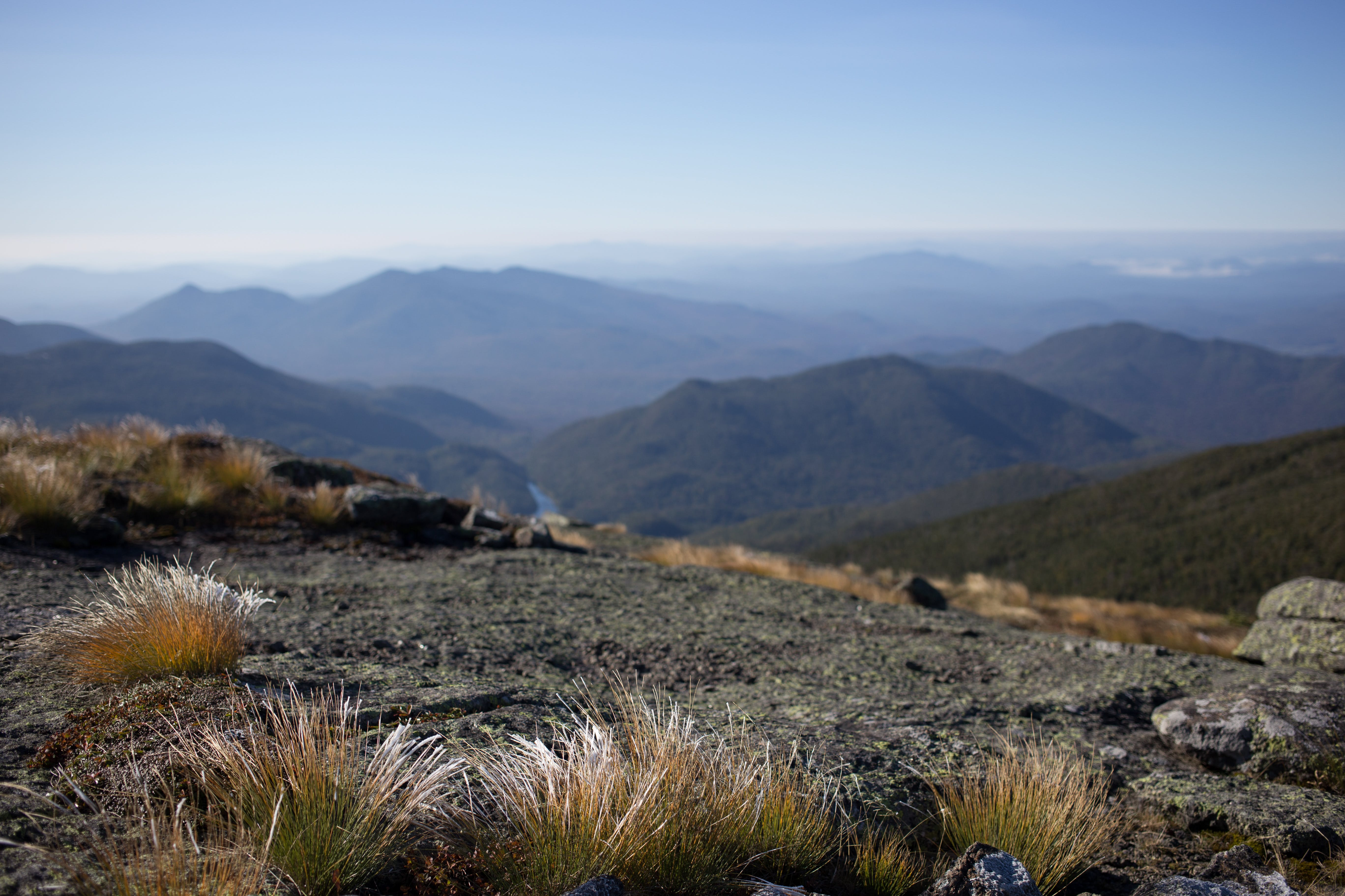 Free stock photo of Adirondacks, adk, alpine, autumn